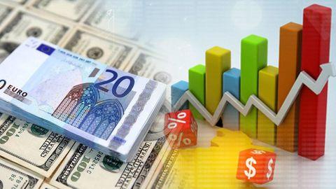 اثرات شیوه های جبران کسری بودجه بر تورم و رشد اقتصادی
