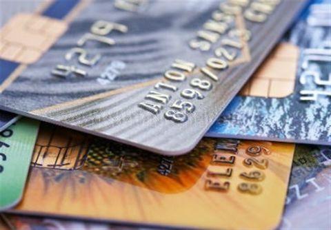 طرح اعتبار مصرف کننده؛ مکانیسمهای عملیاتی وقوانین و مقررات