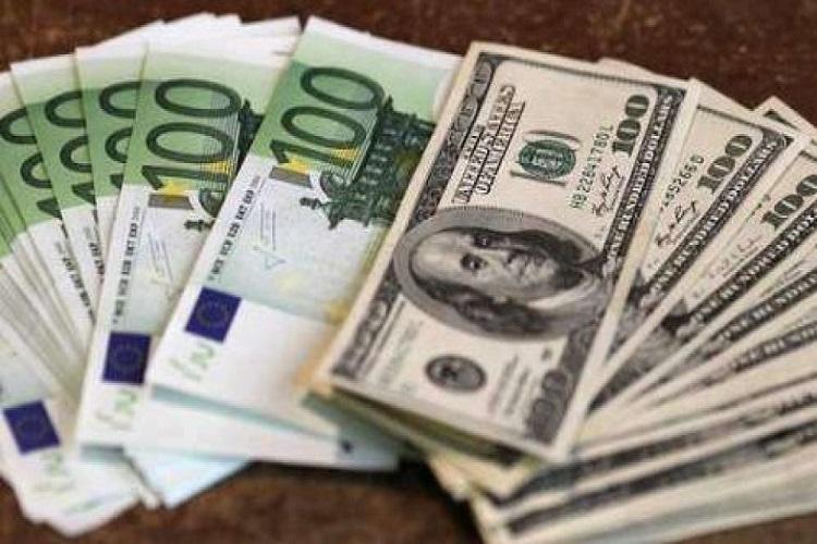 پیمانهای پولی؛ چالشها و راهکارها