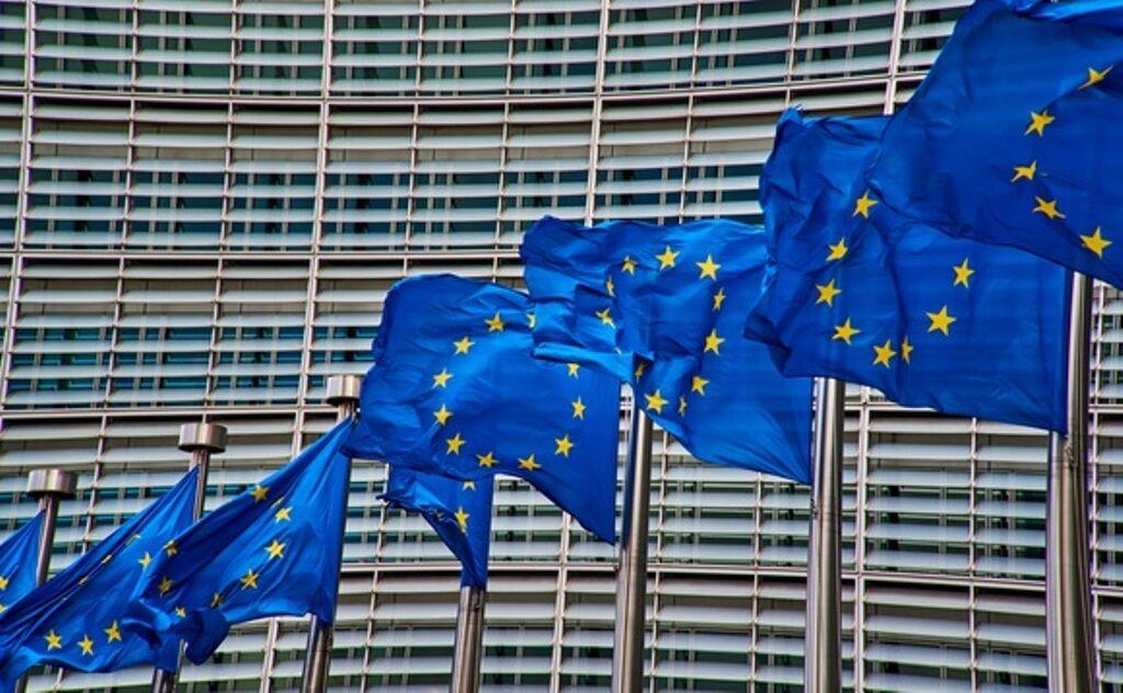 رشد اقتصادی اروپا کمتر از پیش بینی قبلی
