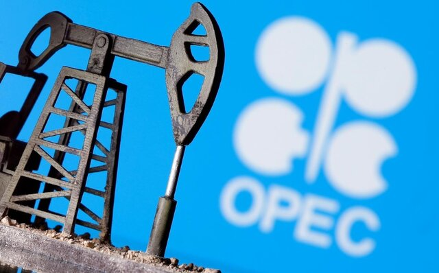 OPEC's message to the global economy by approving the increase in oil production
