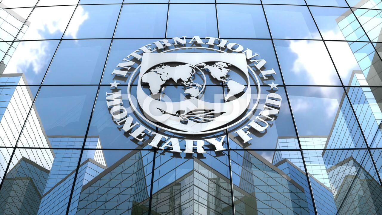 گزارش IMF از ۱۳ شاخص کلان اقتصاد ایران در ۲۰۲۰