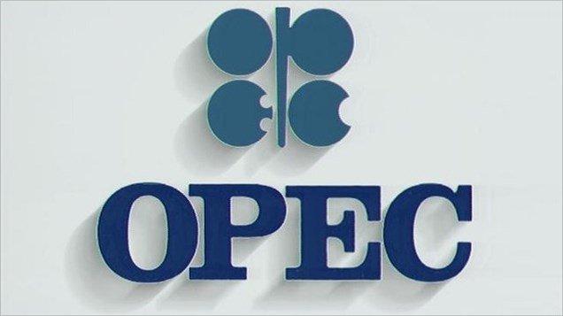 پیشبینی اوپک از رشد تقاضای نفت در ۲۰۲۱