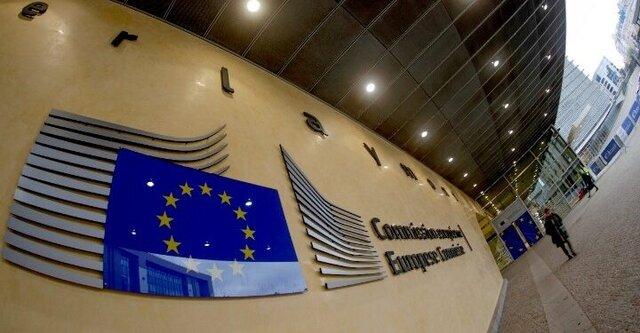اقتصاد اروپا در بحران