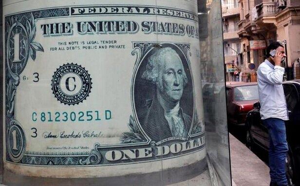کشورهای جهان چه قدر بدهی دارند؟
