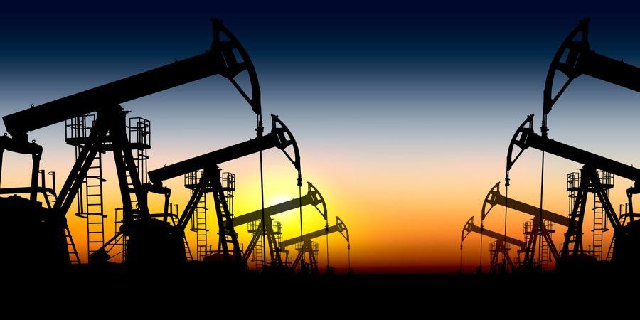 نگرانی غولهای نفتی از جولان نفت ایران