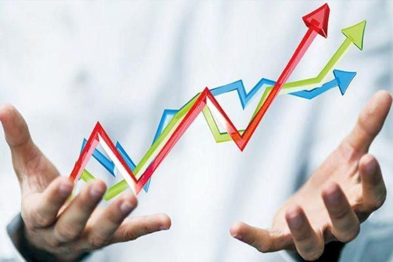 چشم انداز اقتصادی جهان در۲۰۲۱