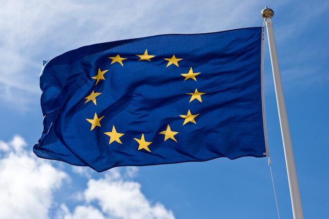 آخرين آمار نرخ بیکاری در کشورهای اروپایی