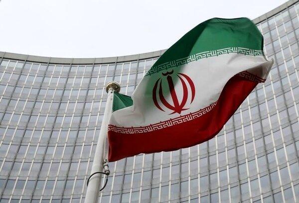 رشد اقتصادی ایران بیشتر می شود