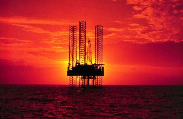 خیز برزیل برای پیوستن به پنج صادرکننده نفت