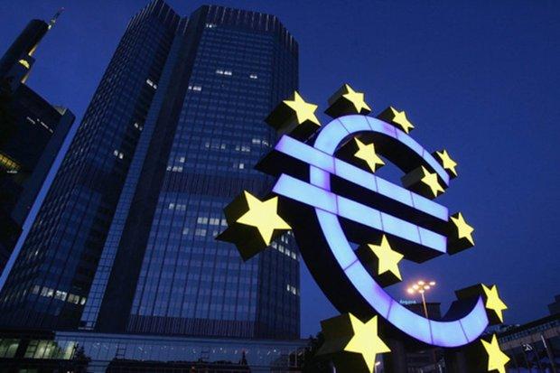 فعالیت تجاری اروپا در ماه آگوست رشد کرد