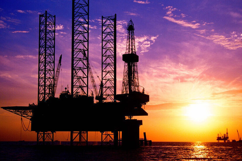 Brazil becomes the world's fifth-largest oil producer