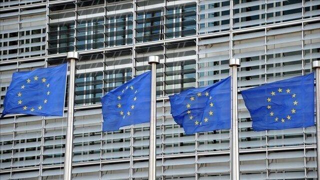 نرخ بیکاری کشورهای اروپایی چه قدر شد؟