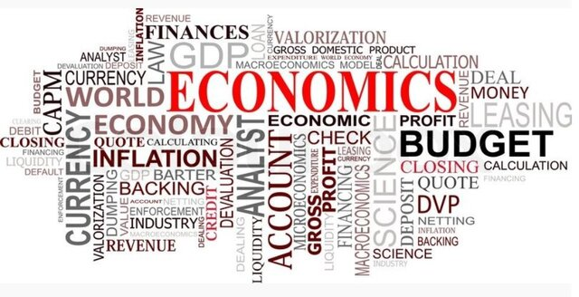 The state of economic indicators from the perspective of the International Monetary Fund