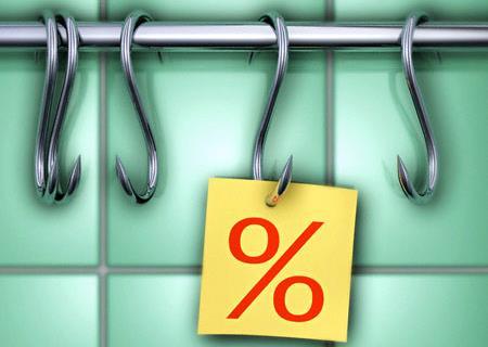تعیین سود بانکی؛ تجویزی از روی ناچاری