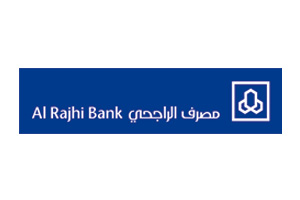 بانک الراجحی عربستان