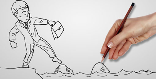 نقش اعتماد مشتریان در عملکرد نظام بانکی