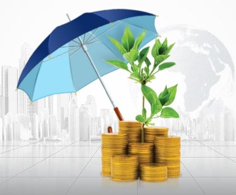 اولویتبندی عوامل موثر بر تحقق سیاستهای اقتصاد مقاومتی در نظام بانکی
