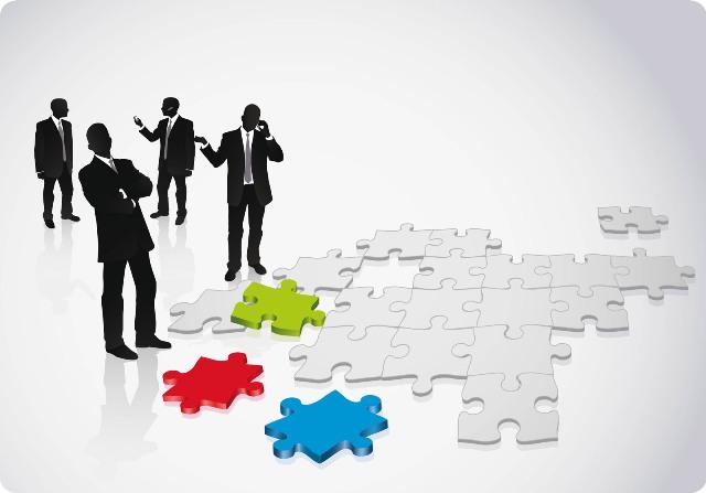 جایگاه و ابزارهای حاکمیت شرکتی در نظام بانکداری اسلامی