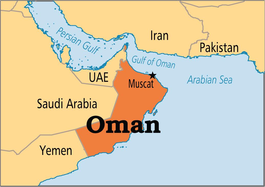 رشد تأمین مالی در بانکهای اسلامی عمان