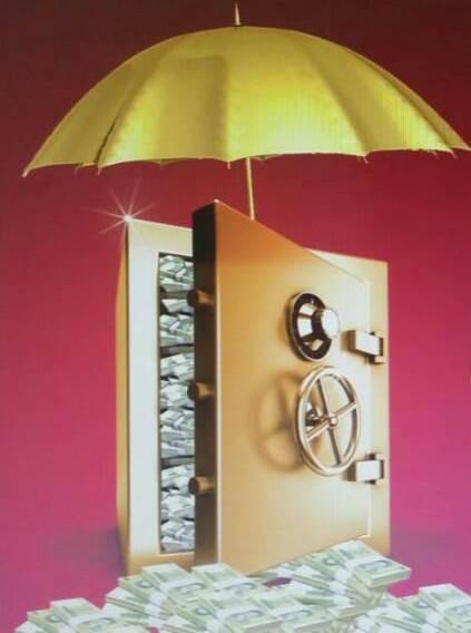 حمایت از سپردهگذاران در بانکداری بدون ربا