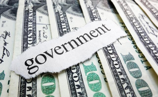 صکوک اجاره و وکالت؛ ابزار تامین مالی بینالمللی دولت