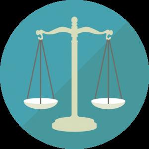 عدالتمداری در صنعت بانکداری