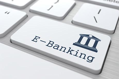 چرایی توجه اقتصاددانان اسلامی به دنیای تجارت و بانکداری الکترونیک