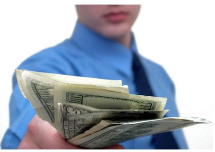 دریافت کل سود سپرده در روز اول؛ آیا ممکن است؟