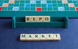 نشست علمی«کارکردهای توافقنامه بازخرید (رپو) منطبق با شریعت در بازارهای پول و سرمایه»