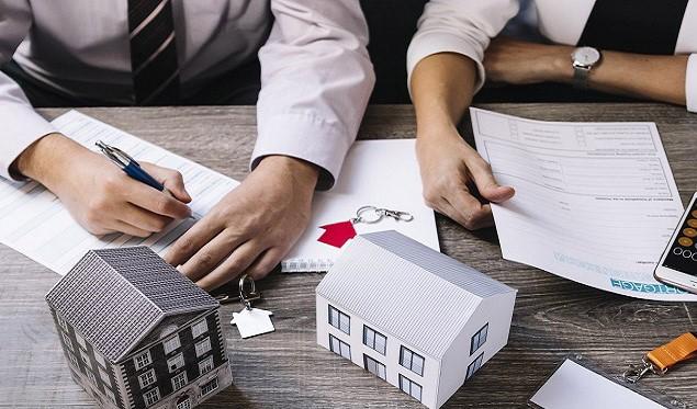 حقوق ضامنین و راهنین تسهیلات بانکی