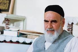 تاکید حضرت امام خمینی(ره) بر مقوله بانکداری اسلامی