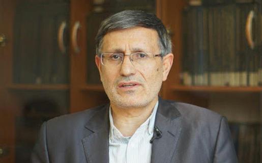 نقدی بر نفی اقتصاد اسلامی