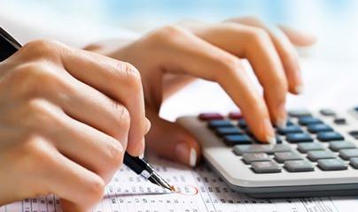 جزئیات بخشنامه بانک مرکزی برای اعطای تسهیلات بانکی