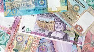 انتشار صکوک جدید در کشور عمان