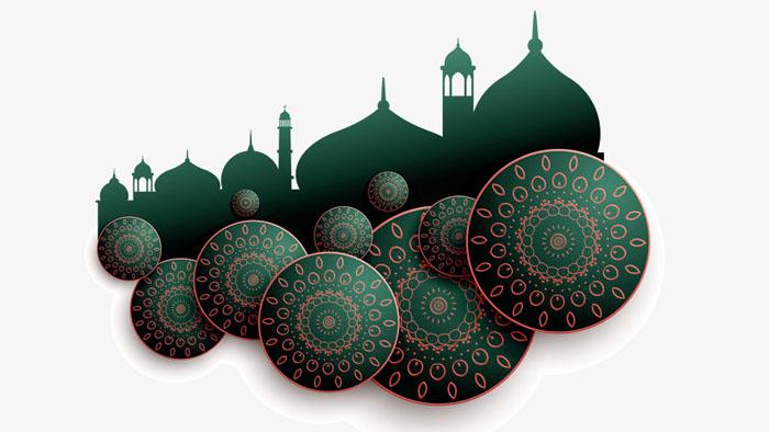 بانکداری اسلامی ما چه تفاوتی با دیگران دارد؟