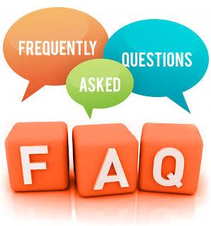 انتشار مجموعه سوالات و توضیحات مربوط به چهار استاندارد IFSB