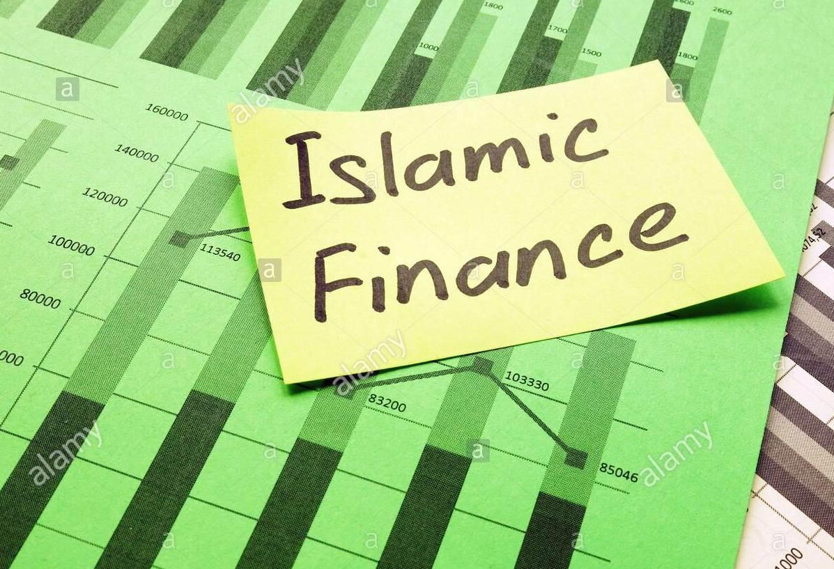 انتشار نسخ روسی سه استاندارد هیئت خدمات مالی اسلامی
