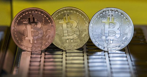 خرید و فروش رمز ارزها چه حکمی دارد؟