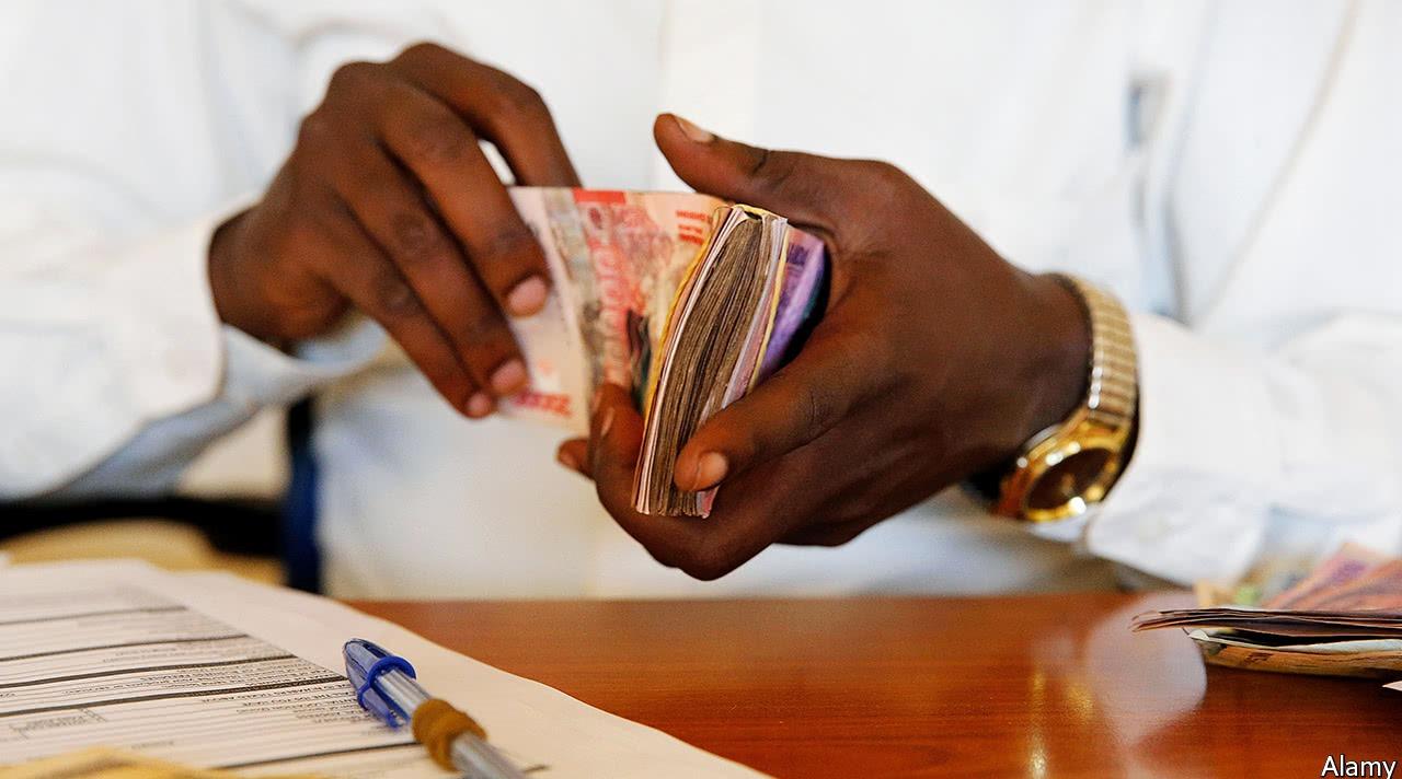 روند رو به رشد بانکداری اسلامی در آفریقای جنوبی