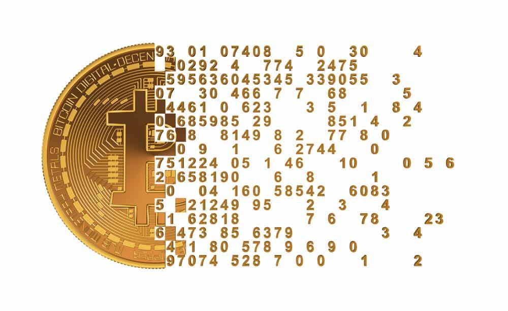 بررسی کاربرد رمزپولها از دیدگاه اقتصادی-بانکی- فقهی