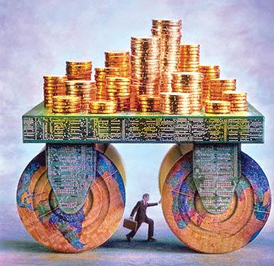 انتشار پیشنویس اصول اساسی مقررات تأمین مالی اسلامی توسط IFSB