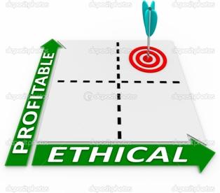کارگاه بانکداری اخلاقی برگزار شد