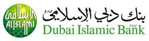 بانک اسلامی دبی (Dubai Islamic Bank)