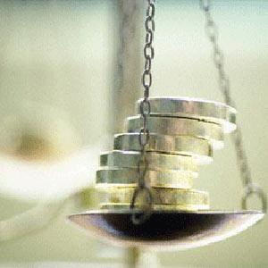 گزارش«مالیات تورمی در ترازوی عدالت»