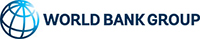 elibrary.worldbank.org
